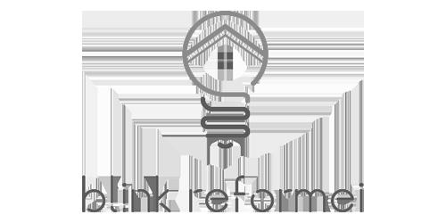 Blink Reformei